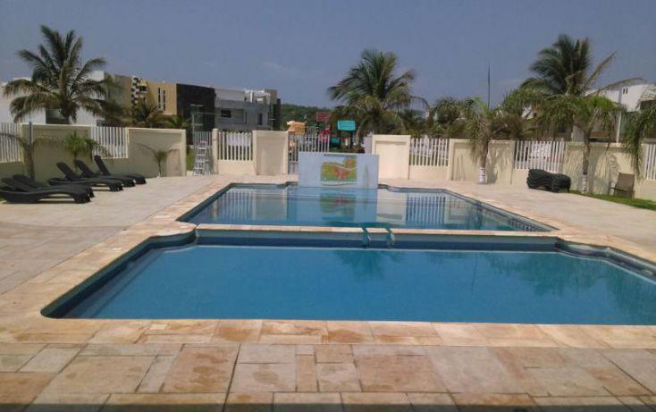 Foto de casa en venta en, costa verde, boca del río, veracruz, 972069 no 09