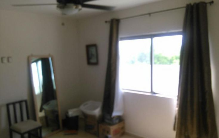 Foto de casa en venta en, costa verde, boca del río, veracruz, 972073 no 05