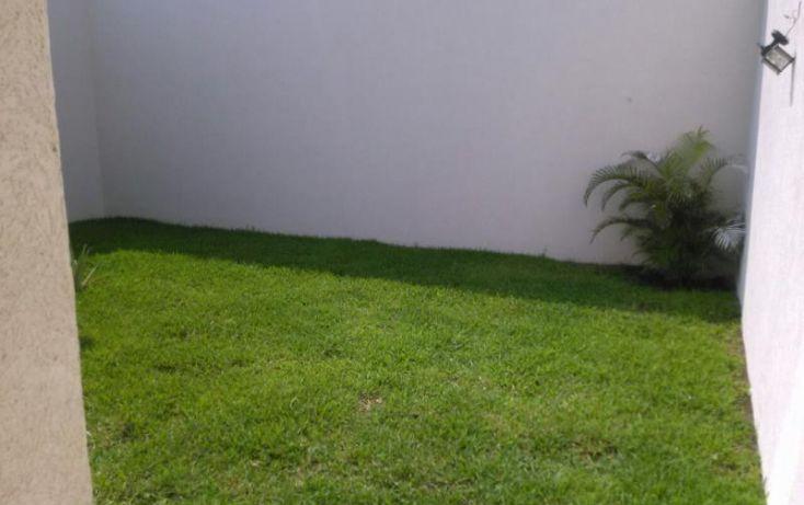 Foto de casa en venta en, costa verde, boca del río, veracruz, 972073 no 07