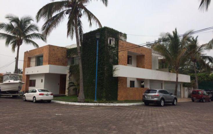 Foto de casa en venta en, costa verde, boca del río, veracruz, 972179 no 01