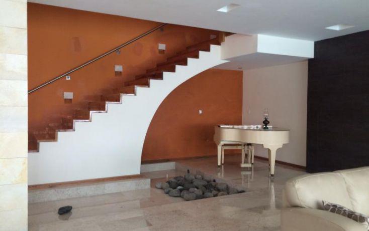 Foto de casa en venta en, costa verde, boca del río, veracruz, 972179 no 03