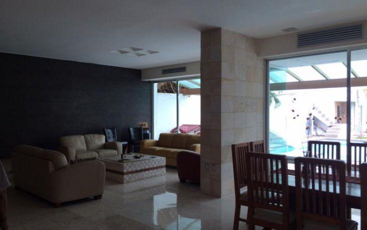 Foto de casa en venta en, costa verde, boca del río, veracruz, 972179 no 04