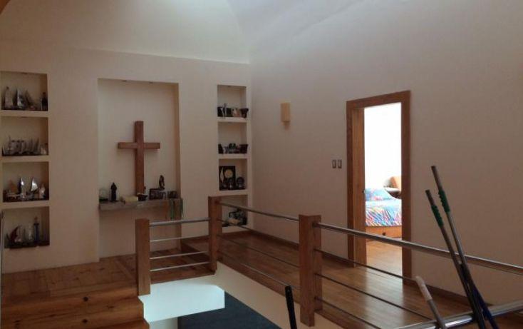 Foto de casa en venta en, costa verde, boca del río, veracruz, 972179 no 06