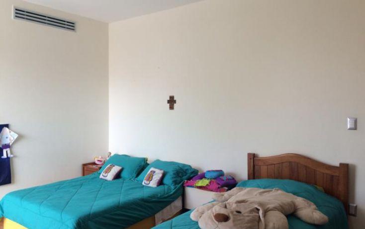 Foto de casa en venta en, costa verde, boca del río, veracruz, 972179 no 07