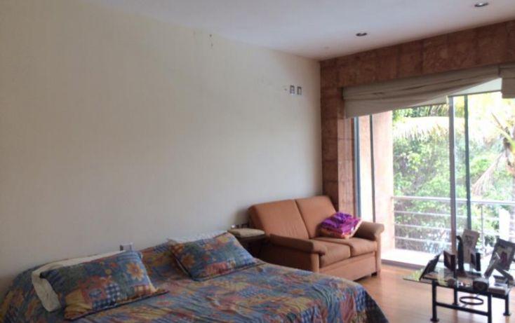 Foto de casa en venta en, costa verde, boca del río, veracruz, 972179 no 08