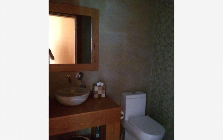 Foto de casa en venta en, costa verde, boca del río, veracruz, 972179 no 10
