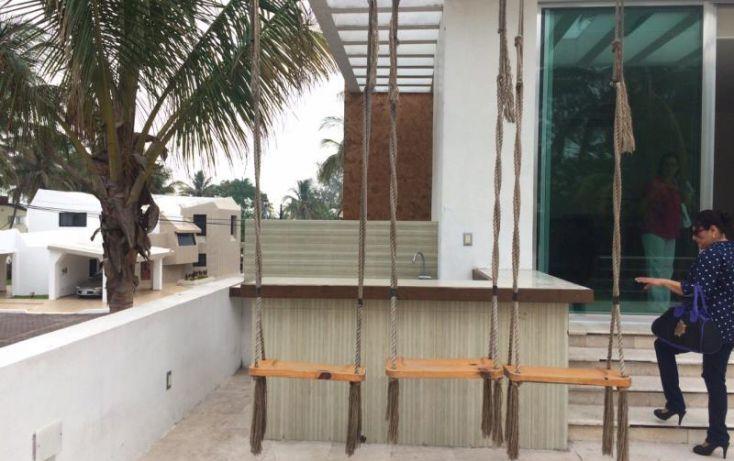 Foto de casa en venta en, costa verde, boca del río, veracruz, 972179 no 11