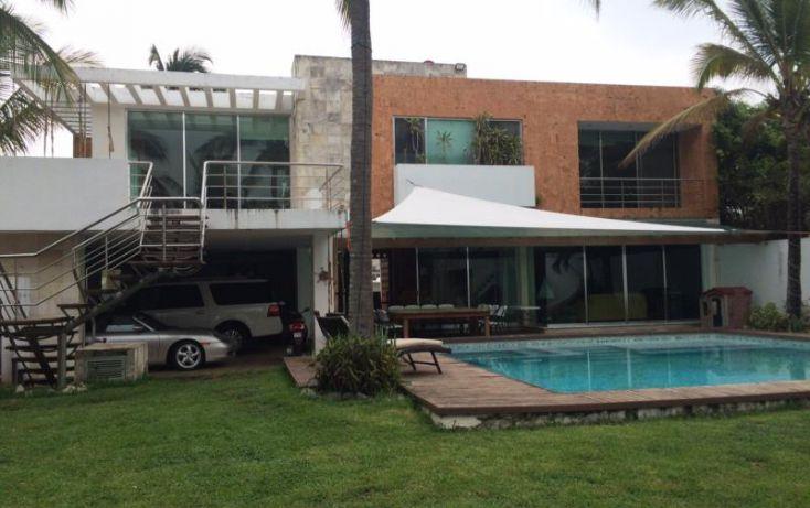 Foto de casa en venta en, costa verde, boca del río, veracruz, 972179 no 12