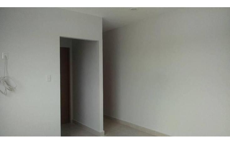 Foto de departamento en venta en  , costa verde, boca del r?o, veracruz de ignacio de la llave, 1052531 No. 06