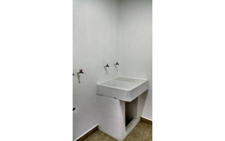 Foto de departamento en venta en  , costa verde, boca del r?o, veracruz de ignacio de la llave, 1052531 No. 10