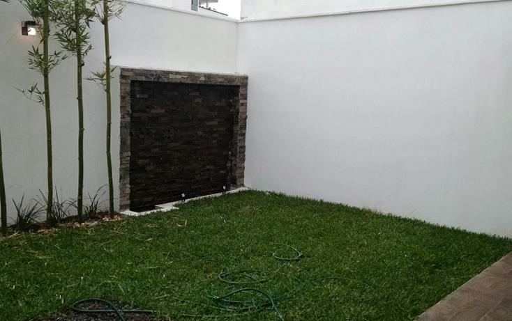 Foto de casa en venta en  , costa verde, boca del r?o, veracruz de ignacio de la llave, 1078089 No. 11