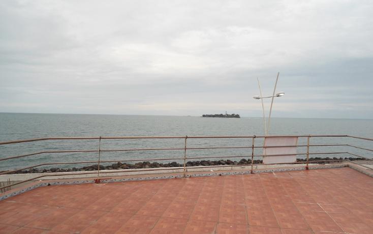 Foto de casa en venta en  , costa verde, boca del río, veracruz de ignacio de la llave, 1124911 No. 05