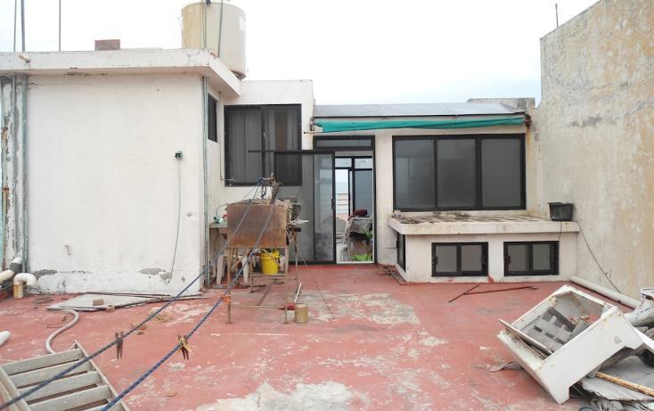 Foto de casa en venta en  , costa verde, boca del río, veracruz de ignacio de la llave, 1124911 No. 08