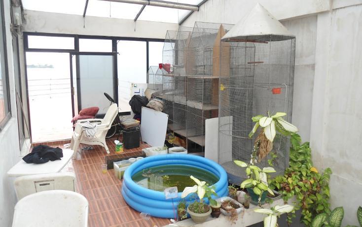 Foto de casa en venta en  , costa verde, boca del río, veracruz de ignacio de la llave, 1124911 No. 09