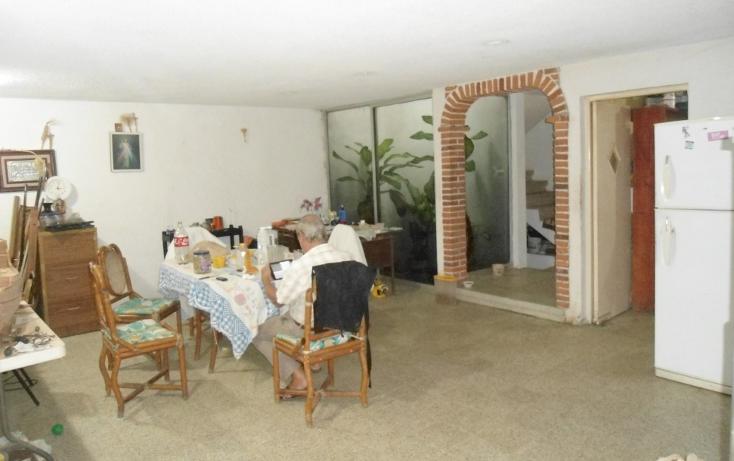 Foto de casa en venta en  , costa verde, boca del río, veracruz de ignacio de la llave, 1124911 No. 25