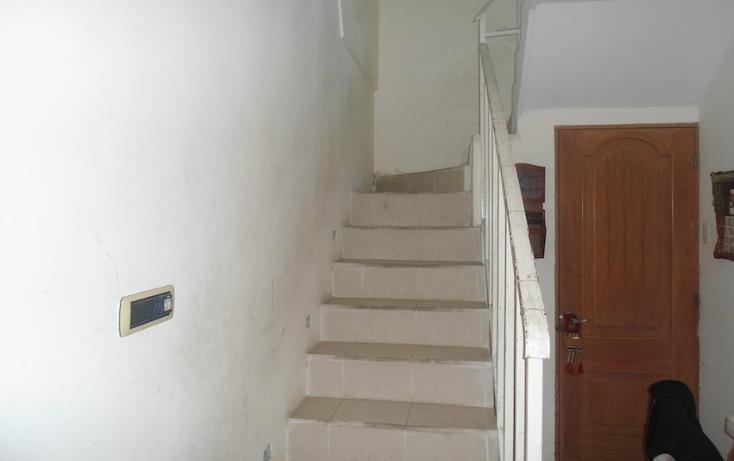 Foto de casa en venta en  , costa verde, boca del r?o, veracruz de ignacio de la llave, 1146095 No. 09