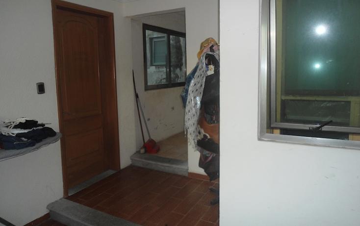 Foto de casa en venta en  , costa verde, boca del r?o, veracruz de ignacio de la llave, 1146095 No. 10