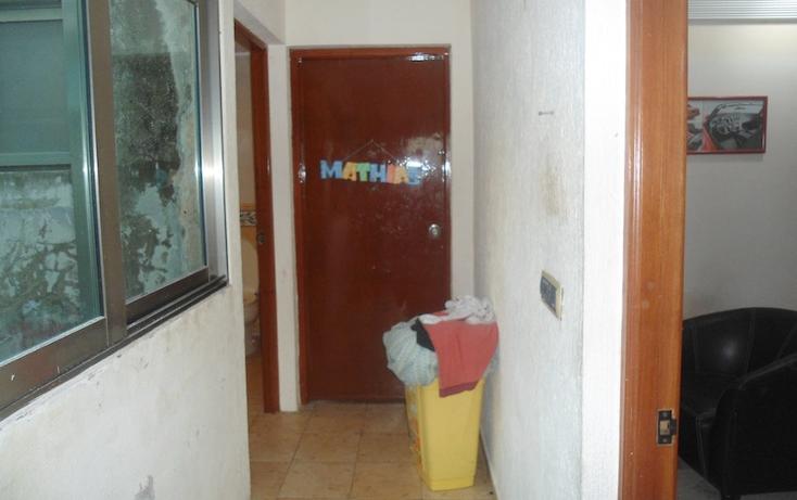 Foto de casa en venta en  , costa verde, boca del r?o, veracruz de ignacio de la llave, 1146095 No. 15