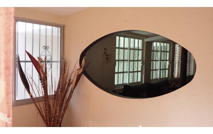 Foto de casa en venta en  , costa verde, boca del río, veracruz de ignacio de la llave, 1175997 No. 03