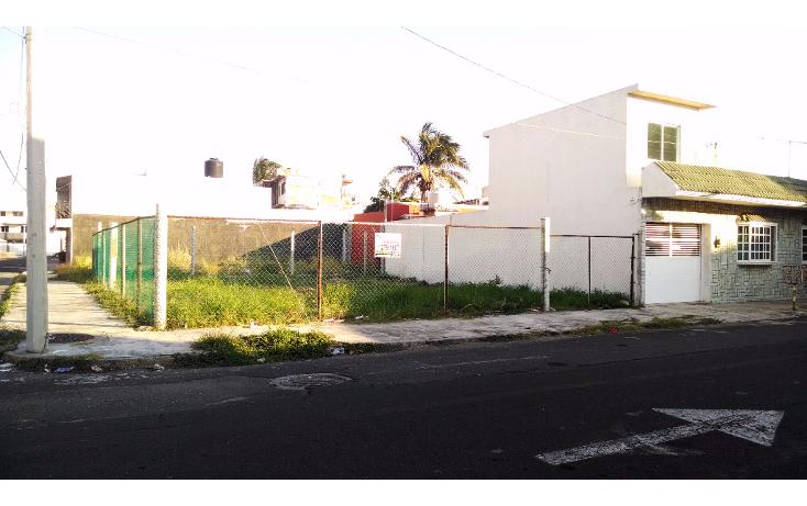 Foto de terreno habitacional en venta en  , costa verde, boca del río, veracruz de ignacio de la llave, 1226601 No. 05