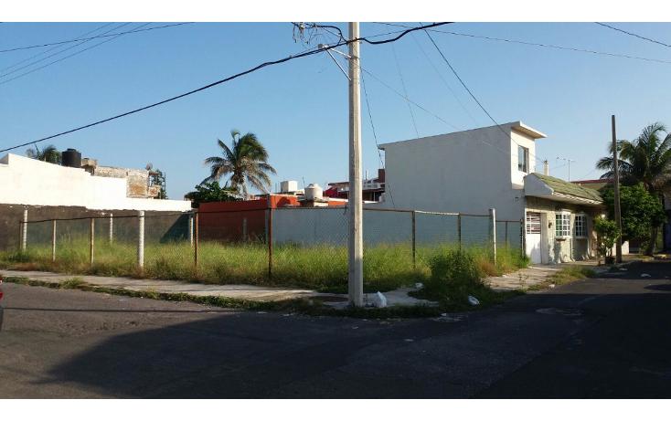 Foto de terreno habitacional en venta en  , costa verde, boca del río, veracruz de ignacio de la llave, 1226601 No. 06