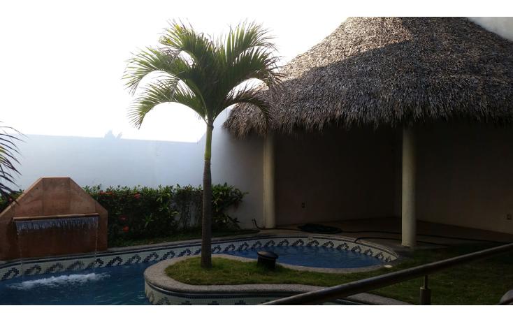 Foto de casa en venta en  , costa verde, boca del r?o, veracruz de ignacio de la llave, 1278949 No. 03