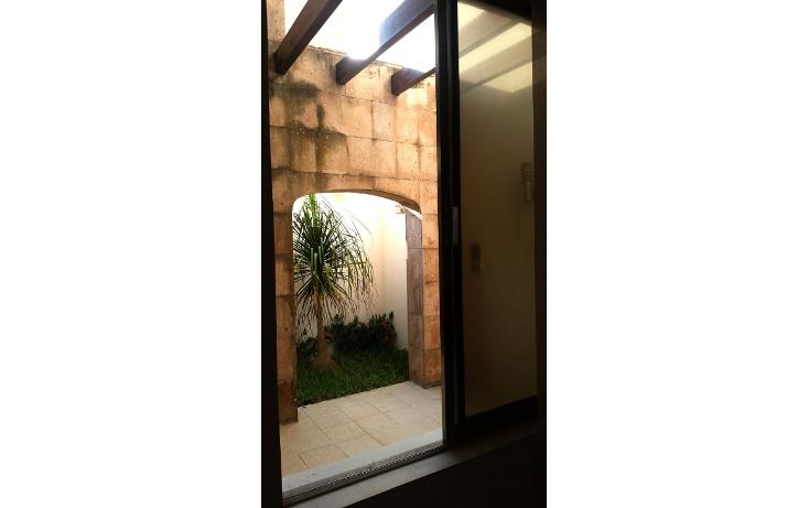 Foto de casa en venta en  , costa verde, boca del r?o, veracruz de ignacio de la llave, 1278949 No. 09