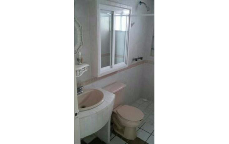 Foto de casa en venta en  , costa verde, boca del r?o, veracruz de ignacio de la llave, 1407745 No. 02