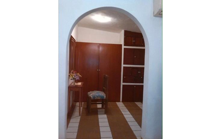 Foto de casa en venta en  , costa verde, boca del r?o, veracruz de ignacio de la llave, 1407745 No. 05