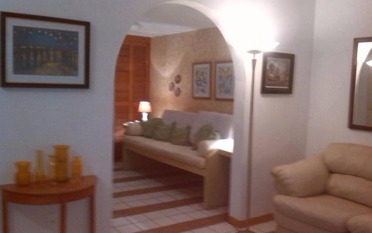 Foto de casa en venta en  , costa verde, boca del r?o, veracruz de ignacio de la llave, 1407745 No. 08