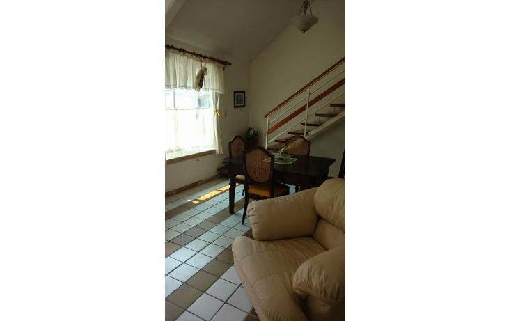 Foto de casa en venta en  , costa verde, boca del r?o, veracruz de ignacio de la llave, 1407745 No. 10