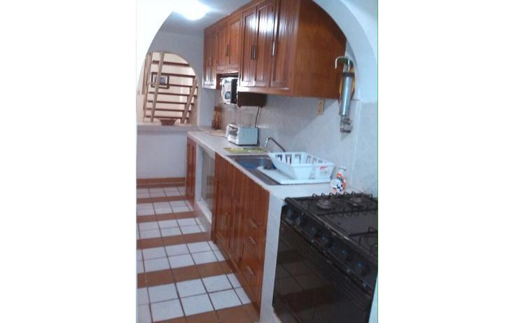 Foto de casa en venta en  , costa verde, boca del r?o, veracruz de ignacio de la llave, 1407745 No. 12