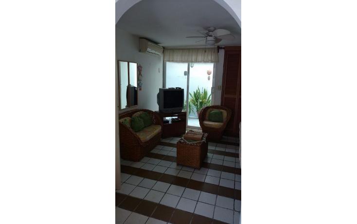 Foto de casa en venta en  , costa verde, boca del r?o, veracruz de ignacio de la llave, 1407745 No. 15