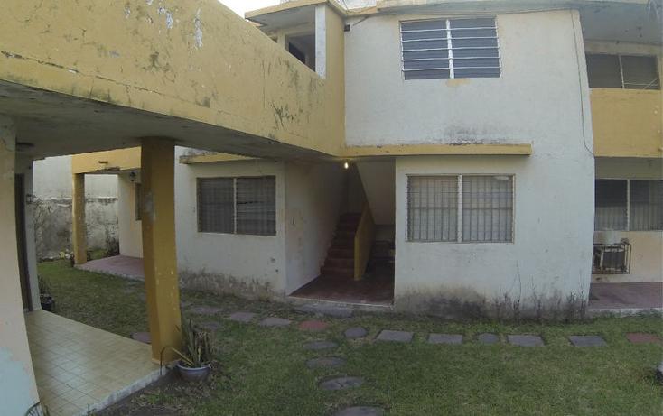 Foto de casa en venta en  , costa verde, boca del r?o, veracruz de ignacio de la llave, 1694702 No. 08