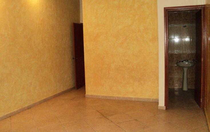Foto de casa en venta en  , costa verde, boca del r?o, veracruz de ignacio de la llave, 1814166 No. 02