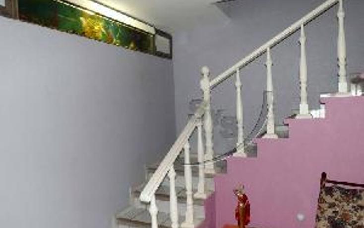 Foto de casa en venta en  , costa verde, boca del r?o, veracruz de ignacio de la llave, 2013578 No. 10