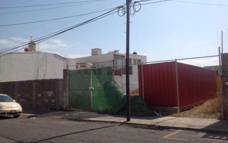 Foto de terreno habitacional en venta en  --, costa verde, boca del r?o, veracruz de ignacio de la llave, 609327 No. 01