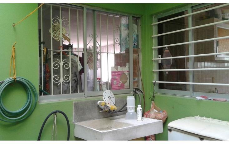 Foto de casa en venta en  , costa verde, boca del río, veracruz de ignacio de la llave, 864459 No. 03