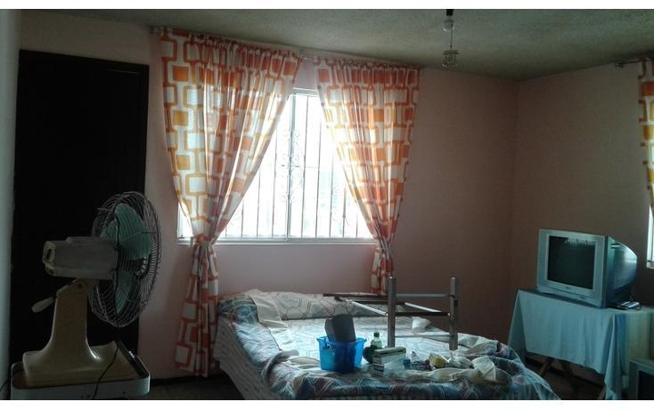 Foto de casa en venta en  , costa verde, boca del río, veracruz de ignacio de la llave, 864459 No. 04