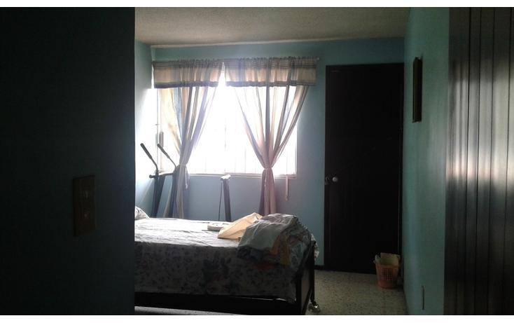Foto de casa en venta en  , costa verde, boca del río, veracruz de ignacio de la llave, 864459 No. 06