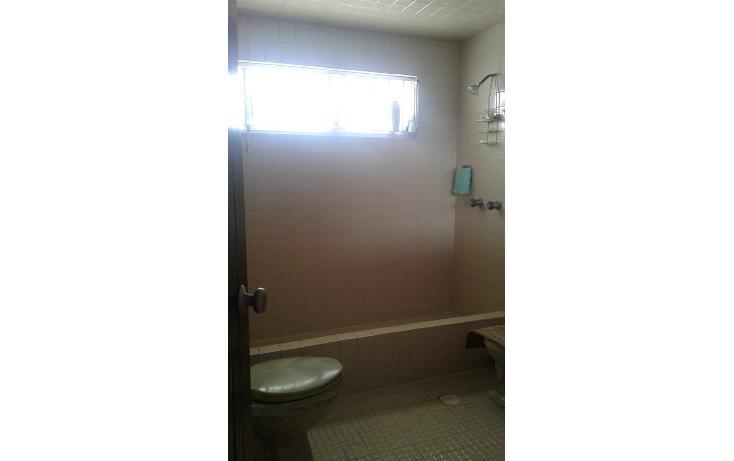Foto de casa en venta en  , costa verde, boca del río, veracruz de ignacio de la llave, 864459 No. 08