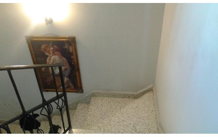 Foto de casa en venta en  , costa verde, boca del río, veracruz de ignacio de la llave, 864459 No. 09