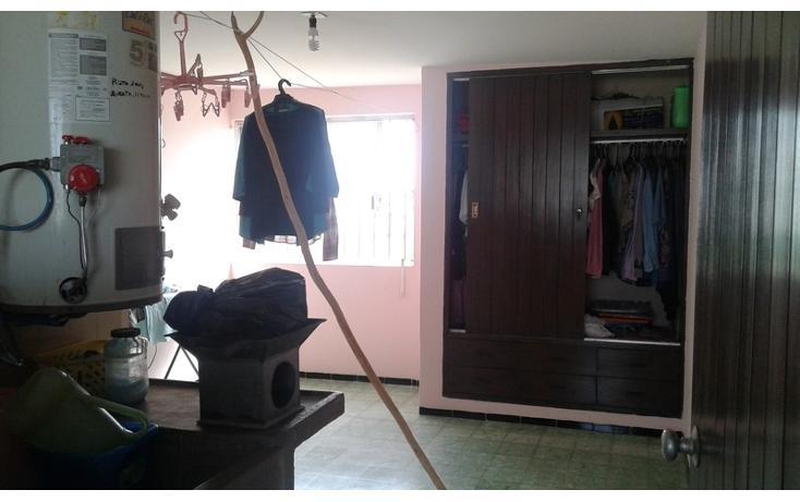 Foto de casa en venta en  , costa verde, boca del río, veracruz de ignacio de la llave, 864459 No. 10