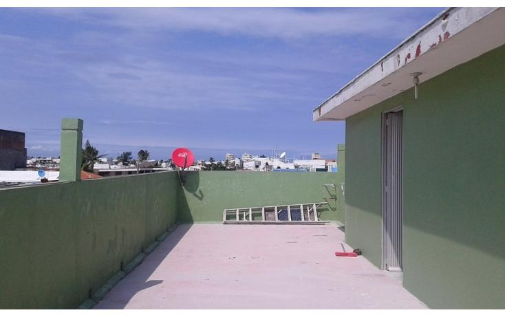 Foto de casa en venta en  , costa verde, boca del río, veracruz de ignacio de la llave, 864459 No. 12