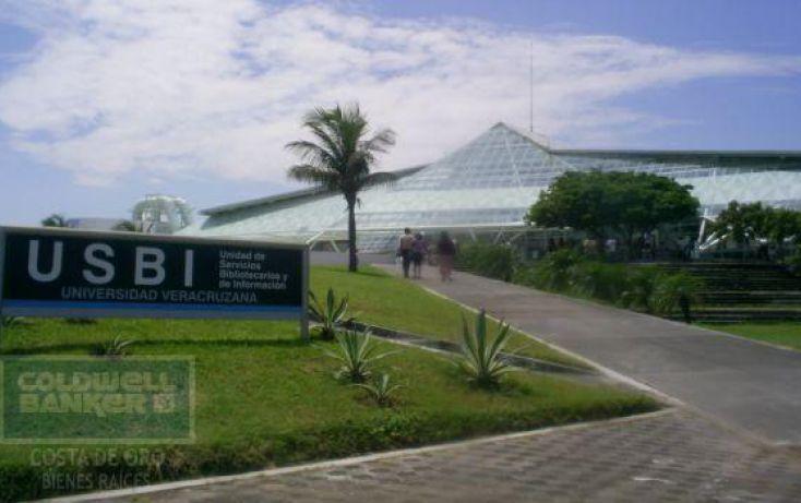 Foto de departamento en venta en costa verde, costa verde, boca del río, veracruz, 2035803 no 05