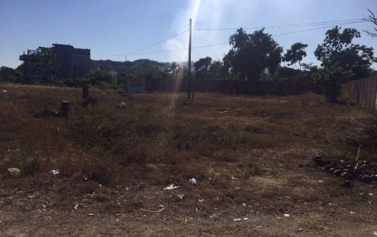 Foto de terreno comercial en venta en, costalegre, cihuatlán, jalisco, 1928718 no 07