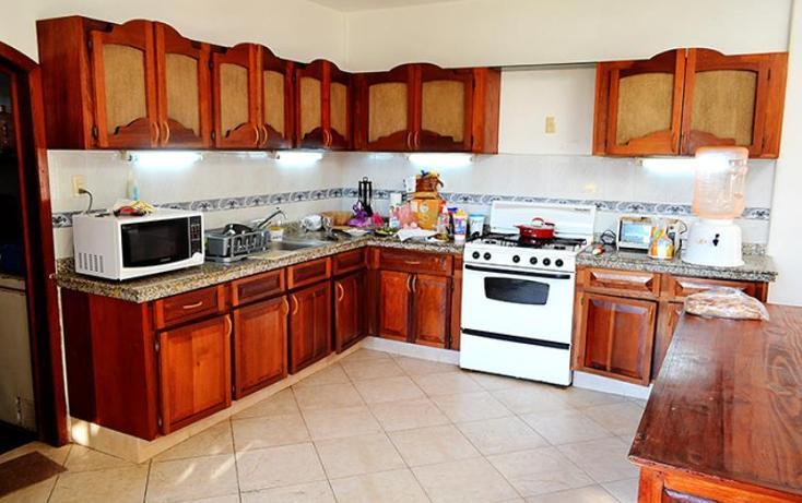 Foto de casa en venta en costera benito juárez , alfredo v bonfil, acapulco de juárez, guerrero, 1377909 No. 03