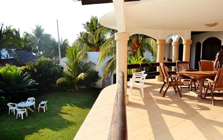 Foto de casa en venta en costera benito juárez , alfredo v bonfil, acapulco de juárez, guerrero, 1377909 No. 07