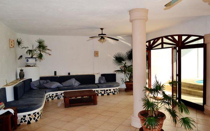Foto de casa en venta en costera benito juárez, plan de los amates, acapulco de juárez, guerrero, 1377909 no 03