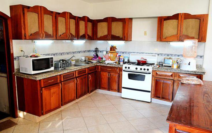 Foto de casa en venta en costera benito juárez, plan de los amates, acapulco de juárez, guerrero, 1377909 no 04